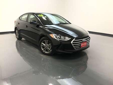 2018 Hyundai Elantra SEL for Sale  - HY7822  - C & S Car Company