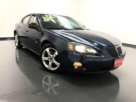 2006 Pontiac Grand Prix GXP for Sale  - 15035B  - C & S Car Company
