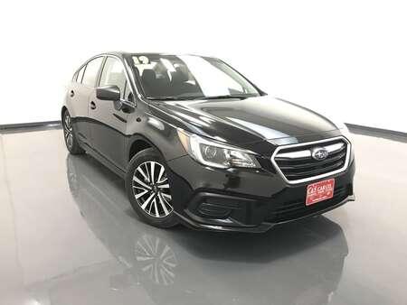 2019 Subaru Legacy 2.5i w/Eyesight for Sale  - SB7245  - C & S Car Company