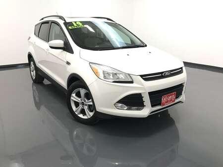 2014 Ford Escape SE for Sale  - SB6427B1  - C & S Car Company