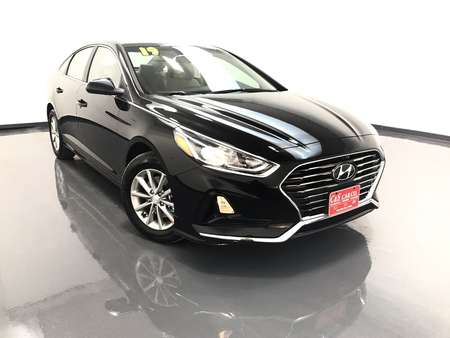 2019 Hyundai Sonata SE 2.4L for Sale  - HY7850  - C & S Car Company