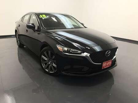 2018 Mazda Mazda6 i Touring for Sale  - MA3219  - C & S Car Company