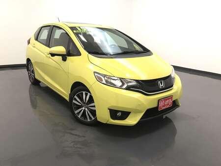2015 Honda Fit  for Sale  - SB7364A  - C & S Car Company