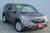 Thumbnail 2015 Honda CR-V - C & S Car Company