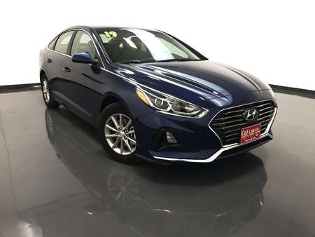 2019 Hyundai Sonata SE  2.4L for Sale  - HY7892  - C & S Car Company