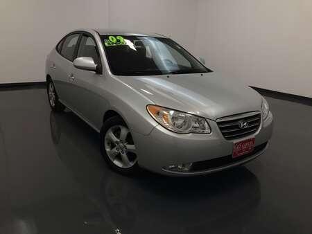 2009 Hyundai Elantra GLS for Sale  - HY7841A  - C & S Car Company