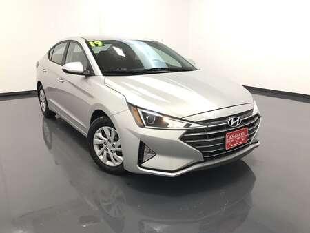 2019 Hyundai Elantra SE for Sale  - HY7924  - C & S Car Company