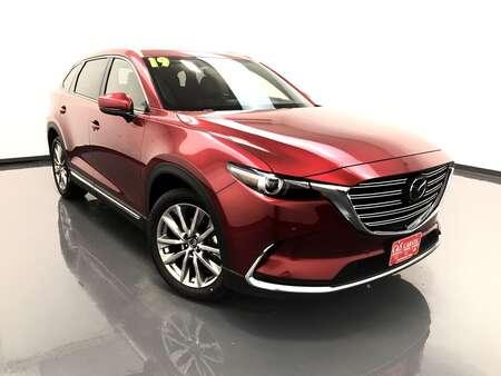 2019 Mazda CX-9  for Sale  - MA3230  - C & S Car Company