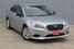 2017 Subaru Legacy 2.5i  - SB5917  - C & S Car Company
