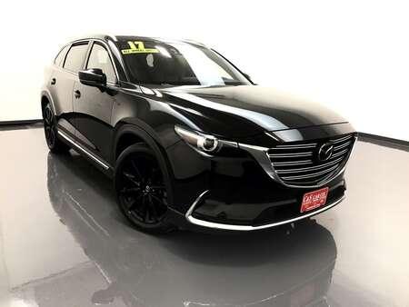 2017 Mazda CX-9 Signature AWD for Sale  - 15545  - C & S Car Company