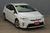Thumbnail 2014 Toyota Prius - C & S Car Company