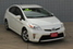 2014 Toyota Prius V   Hatchback  - HY7273A  - C & S Car Company