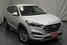 2017 Hyundai Tucson 1.6T Eco AWD  - HY7475  - C & S Car Company