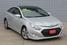 2014 Hyundai Sonata Hybrid Limited  - HY7297A  - C & S Car Company