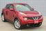 2014 Nissan Juke SL AWD  - SB5990A  - C & S Car Company