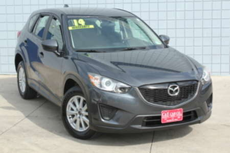 2014 Mazda CX-5 Sport AWD for Sale  - HY7048A  - C & S Car Company