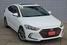 2018 Hyundai Elantra Limited  - HY7454  - C & S Car Company