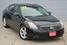 2008 Nissan Altima SE  - HY7227B  - C & S Car Company