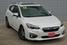 2017 Subaru Impreza 2.0i Limited w/Eyesight  - SB6003  - C & S Car Company