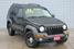 2002 Jeep Liberty Sport 4WD  - HY7154B  - C & S Car Company