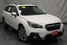 2018 Subaru Outback 3.6R Touring w/Eyesight  - SB6233  - C & S Car Company
