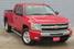 2011 Chevrolet Silverado 1500 LT Ext Cab 4WD Z71  - SB5944A  - C & S Car Company