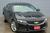Thumbnail 2014 Chevrolet Impala - C & S Car Company