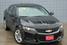 2014 Chevrolet Impala LS  - 14571  - C & S Car Company
