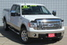 2009 Ford F-150 Lariat Supercrew 4WD  - SB5992B1  - C & S Car Company