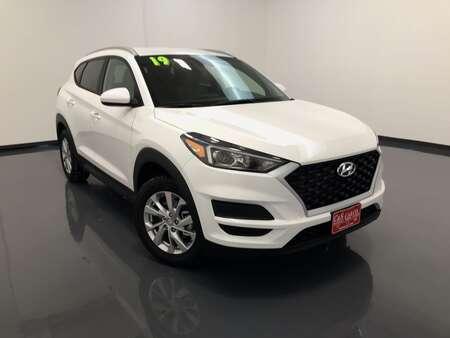 2019 Hyundai Tucson Value for Sale  - HY7938  - C & S Car Company