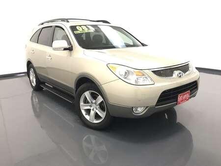 2008 Hyundai Veracruz Limited AWD for Sale  - HY7862B  - C & S Car Company