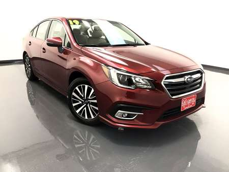 2019 Subaru Legacy 2.5i Premium w/Eyesight for Sale  - SB7568  - C & S Car Company
