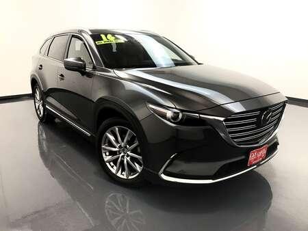 2016 Mazda CX-9 Signature for Sale  - MA3240A  - C & S Car Company