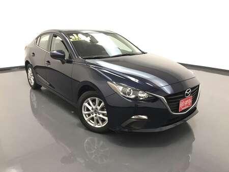 2016 Mazda Mazda3 i Sport for Sale  - SB7592A  - C & S Car Company