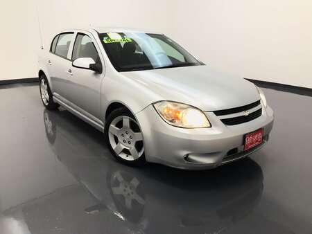 2010 Chevrolet Cobalt LT w/2LT for Sale  - 15430A  - C & S Car Company
