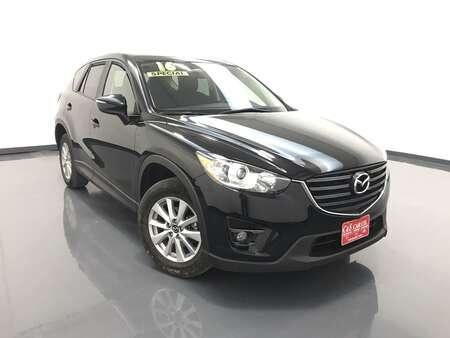 2016 Mazda CX-5 Touring AWD for Sale  - MA3203A  - C & S Car Company