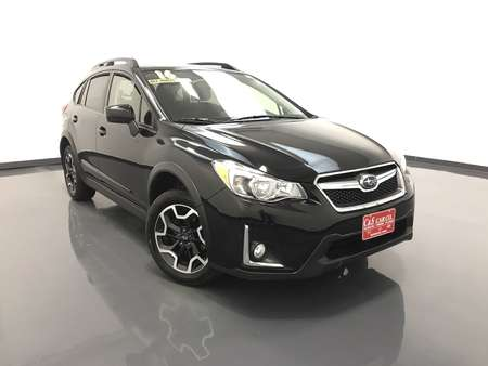 2016 Subaru Crosstrek 2.0i Premium for Sale  - HY7982A  - C & S Car Company