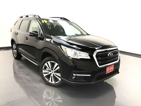 2019 Subaru ASCENT Limited AWD w/Eyesight for Sale  - SB7728  - C & S Car Company