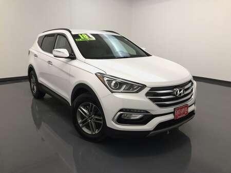 2018 Hyundai Santa Fe Sport AWD 2.4L for Sale  - 15681  - C & S Car Company