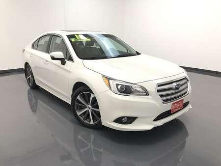 2015 Subaru Legacy 2.5i Limited for Sale  - MA3026A  - C & S Car Company