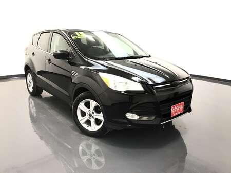 2013 Ford Escape SE for Sale  - 15658A  - C & S Car Company