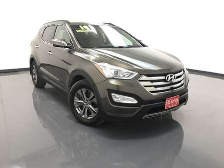 2014 Hyundai Santa Fe Sport AWD 2.4L for Sale  - SB7660A  - C & S Car Company