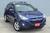 Thumbnail 2013 Hyundai Tucson - C & S Car Company