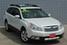 2011 Subaru Outback 2.5i Limited  - SB5670A  - C & S Car Company
