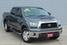 2008 Toyota Tundra Crew Max 4WD SR5  - 14446A  - C & S Car Company