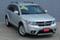 2014 Dodge Journey SXT  AWD  - HY7136B  - C & S Car Company
