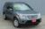 Thumbnail 2005 Honda CR-V - C & S Car Company