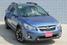 2017 Subaru Crosstrek 2.0i Premium  - SB5962  - C & S Car Company