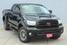 2010 Toyota Tundra Double Cab 4WD  - MA2785A  - C & S Car Company