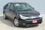 2008 Ford Focus SES  - HY6990B  - C & S Car Company